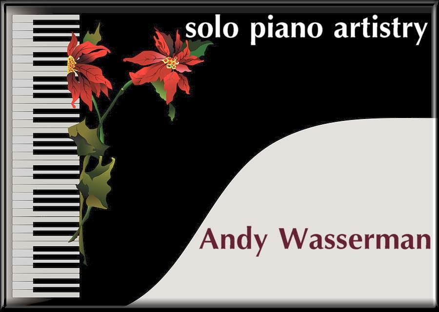 SoloPianoArtistryofAWcomp