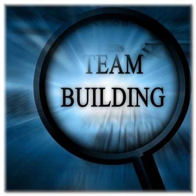 TeamBuildingWEB