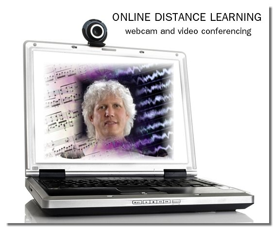 """DistanceLearningCompositeTextWEB"""