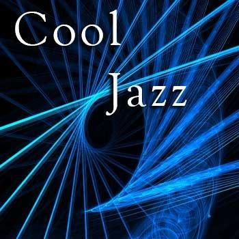 แจ๊สสุดเจ๋ง