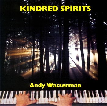 kindredspirits 350