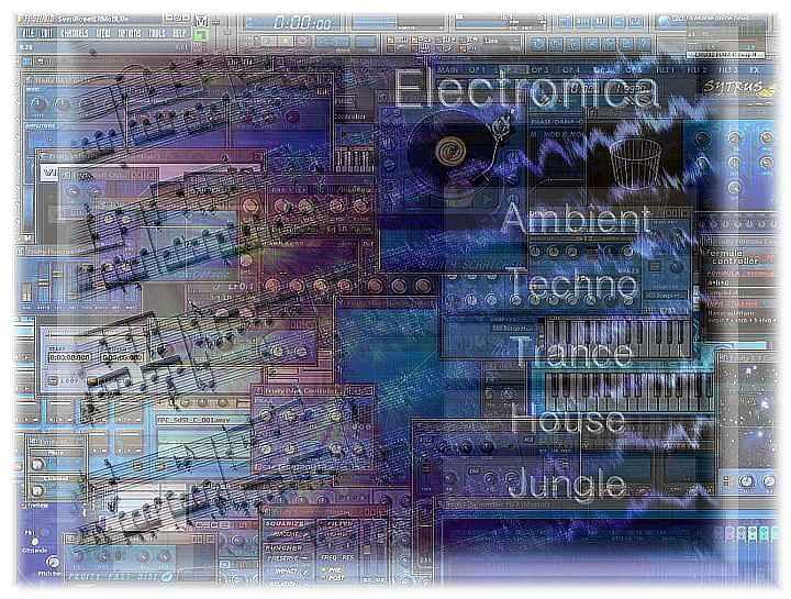 ElectronicMerge3web
